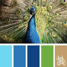 67 best pantone color trends images on pinterest colors color