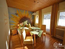Schlafzimmer 10 Qm Vermietung Ramsau Am Dachstein In Ein Ferienhaus Mieten Mit Iha