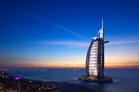 inside burj al arab the most luxurious hotel in the world