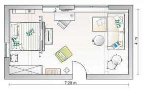 small bedroom floor plan ideas bedroom layout free online home decor techhungry us