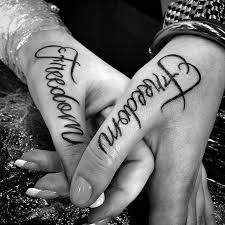 tattoo for couples best tattoo ideas gallery
