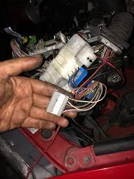 lexus is300 manual transmission swap mighty lex geting a 2jzgte swap lexus is forum