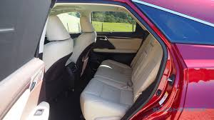 reviews on 2007 lexus rx 350 lexus rx 350 seat covers