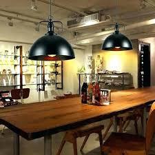 luminaire cuisine luminaire spot cuisine design suspension socialfuzz me