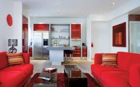 Apartment Living Room Decorating Ideas On A Budget by Attractive Affordable Apartment Decorating Ideas With Cheap Home
