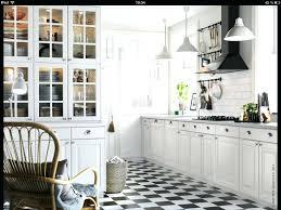 glass cabinet doors for kitchen kitchen cabinets glass kitchen cabinets india white glass front