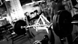 bench heavy bench heavy benchmark heavy bench press workout heavy