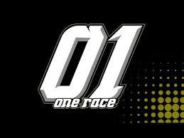 gambar desain nomer racing membuat nomor racing mantap dengan photoshop bag 1 youtube