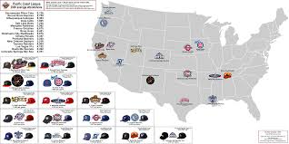 Baseball Usa Houston Field Map by Baseball Milb Triple A Billsportsmaps Com