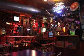 cadillac ranch restaurant locations top restaurants bars in molise heights the cadillac ranch