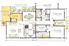 Modern Craftsman House Plans Page 22 U203a U203a The House Plans Galleries Social Timeline Co