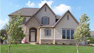 homes images silvestri homes custom home builder in central ohio columbus
