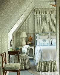 2012 Bedroom Design Trends Furniture Awesome Design Loft Beds For Teens Amusing About Excerpt