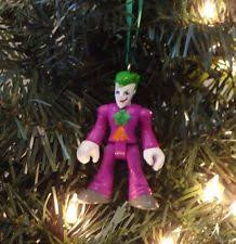 batman ornament ebay