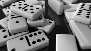 tips trik dominoqq poker dominoqq jasapoker