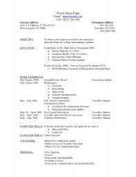 Free Microsoft Word Resume Templates Free Resume Templates 89 Surprising Microsoft Word Template With