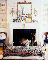 Inspire Home Decor 61 Best Inspire Home Decor Images On Pinterest Bar Cart