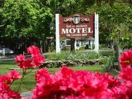 the earl of sandwich motel east sandwich ma booking com