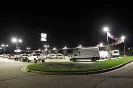 led parking lot lights vs metal halide led parking lot light fixtures unique loud buzzing humming metal