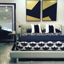 zilli home interiors images at zilli home interiors on instagram