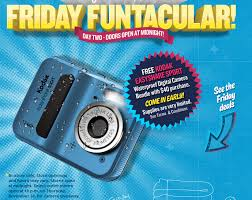 cameras on sale black friday old navy gobble palooza 3d thanksgiving sale coupon black