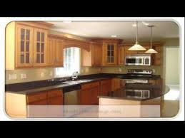 kitchen interior designers kitchen interior design ideas interior designers in mumbai