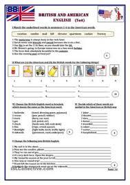 english worksheet scotland quiz англ pinterest english
