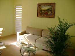 design apartment mila dusseldorf germany booking com