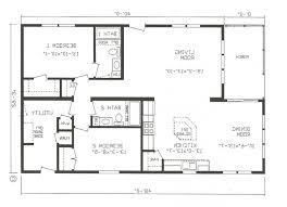 open floor plans u2013 small open floor house plans floor plan