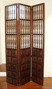 folding screen room divider 131 best screens images on pinterest chinese style room