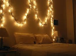 dorm room string lights paper lantern lights for bedroom paper lantern lights for bedroom