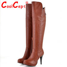s high boots sale s fashion winter boots on sale mount mercy