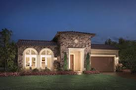 The Tuscan House Carlsbad Ca New Homes For Sale Toll Brothers At Robertson Ranch