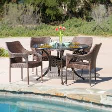 best selling home decor furniture llc patio dining sets at home territory