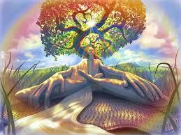 tree of