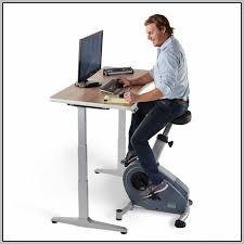standing computer desk amazon stand up desks amazon within designs 4 damescaucus com