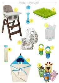 baby essentials baby essentials the year baby essentials babies and