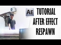 tutorial after effect bahasa tutorial after effect bahasa indonesia translator
