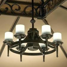 battery operated chandelier edrex co