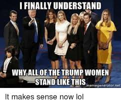 Women Meme Generator - 25 best memes about sports meme generator sports meme