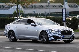 nissan pathfinder on 24s 2014 jaguar xj series reviews and rating motor trend