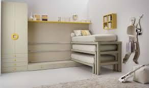 armoire lit canapé agréable canape enfant 2 places 9 armoire lit escamotable et lits
