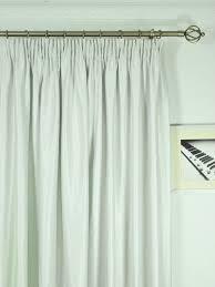 Pencil Pleat Curtain Tape Best 25 Yellow Pencil Pleat Curtains Ideas On Pinterest Drapery