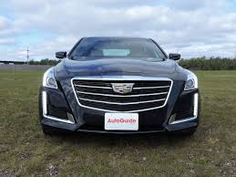 02 cadillac cts 2016 cadillac cts 3 6l awd review autoguide com