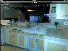 Can I Just Replace Kitchen Cabinet Doors Can I Just Replace Kitchen Cabinet Doors Diy Replacing Kitchen