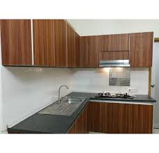 new solid wood kitchen cabinets item factory supply european style modern rta modular oak solid wood kitchen cabinets furniture
