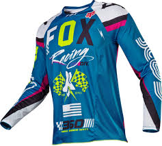 motocross jersey design new york fox motocross jerseys u0026 pants store no tax and a 100