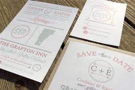 Cool Wedding Invitations 50 New Creative Wedding Invitations For Design Inspiration Web