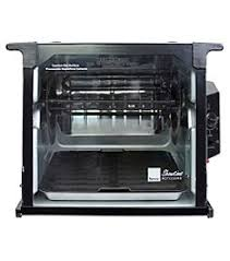 nuwave oven black friday slow cookers u0026 roasters small appliances kitchen home