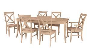 ikea furniture online furniture unique unfinished wood furniture london ontario